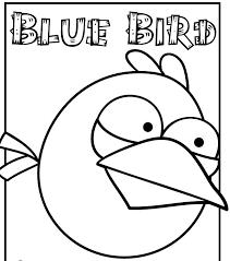 coloring pages april 2011