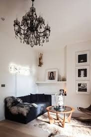 Chandeliers In Living Rooms Best Small Chandeliers For Living Room Task Pendent Light For