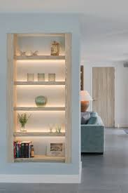 202 best shelves bookcases images on pinterest bookcases