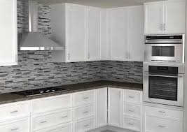 ikea kitchen wall oven cabinet ikea kitchen hack a blind corner wall cabinet for