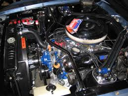 1968 mustang engines 1968 mustang 302 bare block rebuild ford mustang forum