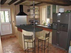 les plus cuisine moderne une cuisine en bois par artisans associés pur lumineux et élégant