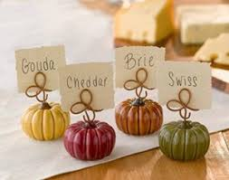 Thanksgiving Home Decorations Thanksgiving Home Decorating Ideas 2017 Xpressionportal