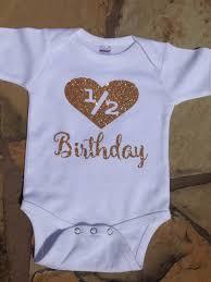 birthday onesie girl baby gift archives southern september charm