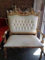 wedding chairs for rent lounge furniture throne chairs mirror tables wedding backdrops