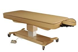 Roller Massage Table by Products Archive Home U0026 Pro Massage Equipment U0026 Supplies