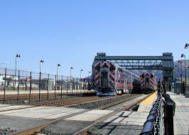 caltrain thanksgiving jersey mike u0027s rail adventures 08 04 10 photos t third