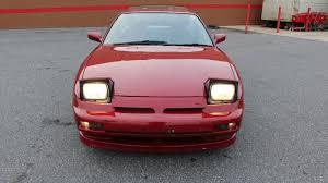 1989 nissan 180sx jdm import rhd rb25de manual clean