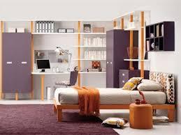 ideas playroom furniture of kids playroom furniture ideas
