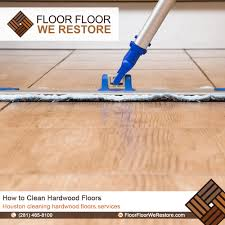 floor floor we restore water damage floor restauration how to