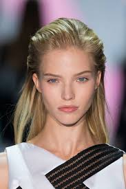 what is in hair spring and summer 2015 versace milan fashion week spring summer 2015 photos by lucas