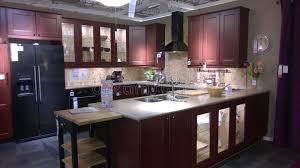 luxury kitchen furniture modern luxury kitchen design editorial stock photo image 38671108