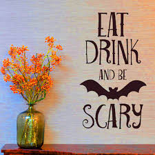compare prices on halloween room decorations online shopping buy