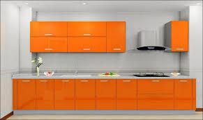 cape and island kitchens kitchen cape cod interior paint colors cape cod style kitchen