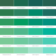 green paint swatches emerald green paint colors ready to have some fun with color see how