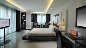 Ikea Modern Bedroom Bedroom Modern Bedroom Suites Decor Queen Bedroom Suites Bedroom