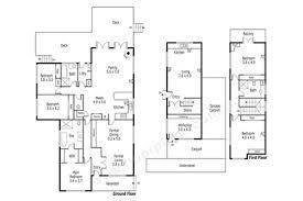 www floorplans floorplan dimensions real estate floorplan drawing service