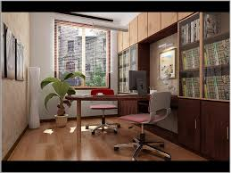 home office awesome small home office layout home office best