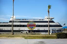 how trump u0027s lawyer placed a big casino bet that left dozens empty