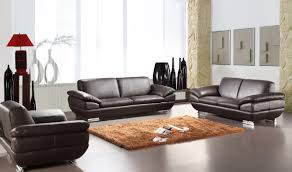 shining image of sofa with pull out bed glorious sofa health