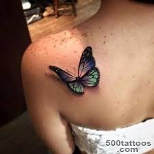 butterfly designs ideas meanings images