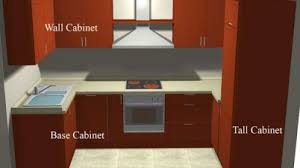 kitchen cabinets ideas for small kitchen images of small kitchen cabinets kitchen appliances tips and review
