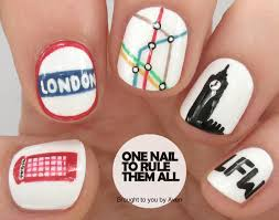 best 25 london nails ideas only on pinterest butter london nail