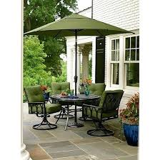 sears patio dining sets slivaj