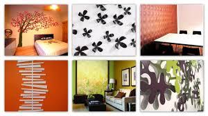 wall paint design textures amazing unique shaped home design