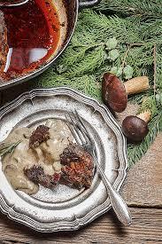 cuisiner la biche comment cuisiner du chevreuil awesome biche sanglier faisan nos