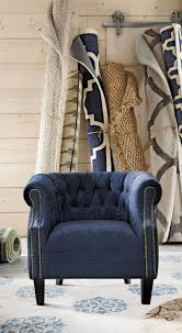 Bedroom Accent Chair Home Design Bedroom Accent Chairs For Small Home Design