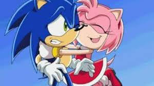 cardcaptors u0026 sonic x i belive video dailymotion