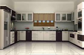 best kitchen design app u2013 felish home project in fresh best