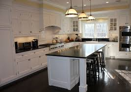 Kitchen Cabinets Ct by Classic Connecticut Homes