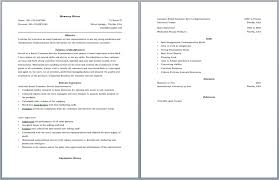 Sample Retail Management Resume by Retail Managers Resume Retail Resume Example Retail Industry