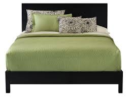 Black King Platform Bed 57 Best Platform Beds Images On Pinterest Bed Frames Pallet
