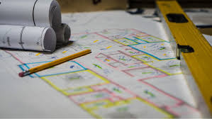 plans hj homes it comes to building a home we will work with you to customize one of our existing plans or start from scratch to create a custom design that fits you