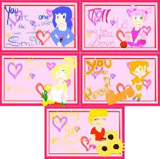 winnie pooh valentine card disney soccer deviantart