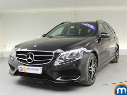 used mercedes for sale used mercedes benz cars for sale rac cars