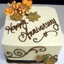 bella u0027s custom cakes custom cake online order newport news va