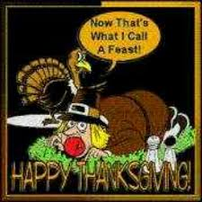 55 best thanksgiving images on thanksgiving greetings