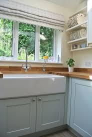 79 best kitchen ideas images on pinterest kitchen home and a kitchen tour