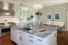 what countertop looks best with white cabinets pin by renee paye on kitchen fireplace remodel