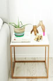 ikea hack nightstand four ways u2014 kristi murphy diy blog