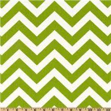 Green Trellis Fabric Bright Green And White Imperial Trellis Pattern Fabric
