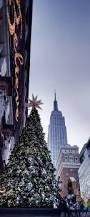 best 25 new york christmas ideas on pinterest new york winter