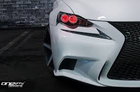 lexus is 250 kw 2014 lexus is350 f sport by oneighty we had the opportunit flickr