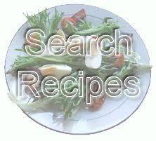 leek gratin food combining recipe haydiet uk sommersizing