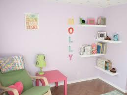 17 lavender nursery ideas