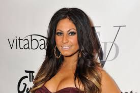 traci dimarco tracy dimarco pictures photos images zimbio